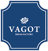 VAGOT BREAD FACTORY